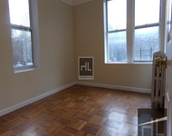 1 Bedroom, Kensington Rental in NYC for $1,750 - Photo 2