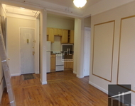 1 Bedroom, Kensington Rental in NYC for $1,750 - Photo 1