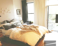 1 Bedroom, South Slope Rental in NYC for $2,100 - Photo 1