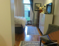 1 Bedroom, South Slope Rental in NYC for $2,100 - Photo 2