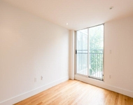 6 Bedrooms, Greenpoint Rental in NYC for $6,250 - Photo 1