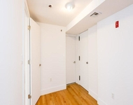 6 Bedrooms, Greenpoint Rental in NYC for $6,250 - Photo 2