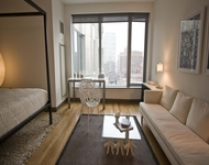 2 Bedrooms, Financial District Rental in NYC for $7,525 - Photo 2