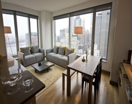 2 Bedrooms, Financial District Rental in NYC for $7,525 - Photo 1