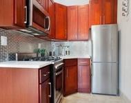 1 Bedroom, Bedford-Stuyvesant Rental in NYC for $2,400 - Photo 2