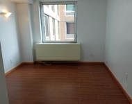 3 Bedrooms, Two Bridges Rental in NYC for $3,975 - Photo 1