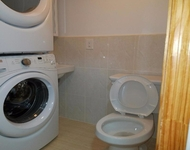 3 Bedrooms, Two Bridges Rental in NYC for $3,975 - Photo 2