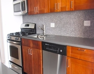 4 Bedrooms, Gramercy Park Rental in NYC for $5,800 - Photo 2