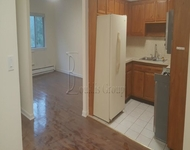 3 Bedrooms, Throgs Neck Rental in NYC for $2,000 - Photo 2