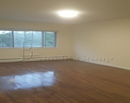 3 Bedrooms, Throgs Neck Rental in NYC for $2,000 - Photo 1