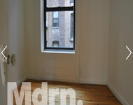 3 Bedrooms, West Village Rental in NYC for $5,850 - Photo 2