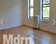 3 Bedrooms, West Village Rental in NYC for $5,850 - Photo 1