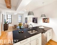 1 Bedroom, DUMBO Rental in NYC for $4,290 - Photo 1
