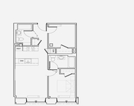 1 Bedroom, DUMBO Rental in NYC for $4,290 - Photo 2