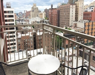 2 Bedrooms, Chelsea Rental in NYC for $5,495 - Photo 2