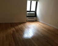 2 Bedrooms, Gramercy Park Rental in NYC for $4,695 - Photo 2