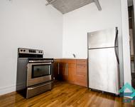 Studio, East Williamsburg Rental in NYC for $3,000 - Photo 2
