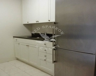 Studio, Cobble Hill Rental in NYC for $1,975 - Photo 2