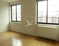 Studio, Cobble Hill Rental in NYC for $1,975 - Photo 1
