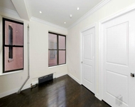 3 Bedrooms, East Williamsburg Rental in NYC for $3,717 - Photo 1