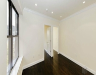 3 Bedrooms, East Williamsburg Rental in NYC for $3,717 - Photo 2