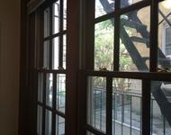 1 Bedroom, Brooklyn Heights Rental in NYC for $2,575 - Photo 1