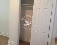 1 Bedroom, Brooklyn Heights Rental in NYC for $2,575 - Photo 2