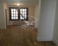 1 Bedroom, Brooklyn Heights Rental in NYC for $2,800 - Photo 2