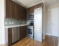2 Bedrooms, Chelsea Rental in NYC for $4,519 - Photo 1