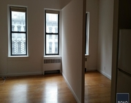 Studio, Turtle Bay Rental in NYC for $2,050 - Photo 1