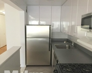 Studio, Gramercy Park Rental in NYC for $2,795 - Photo 2