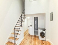 2 Bedrooms, Gramercy Park Rental in NYC for $5,695 - Photo 1