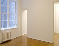 2 Bedrooms, Gramercy Park Rental in NYC for $3,150 - Photo 1