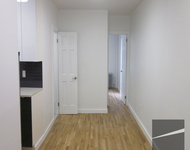 1 Bedroom, Sunset Park Rental in NYC for $1,775 - Photo 1