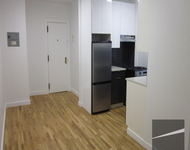 1 Bedroom, Sunset Park Rental in NYC for $1,775 - Photo 2