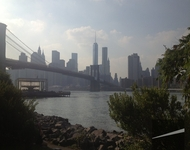 2 Bedrooms, DUMBO Rental in NYC for $4,010 - Photo 1