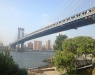 2 Bedrooms, DUMBO Rental in NYC for $4,010 - Photo 2