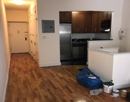 Studio, Yorkville Rental in NYC for $2,625 - Photo 2