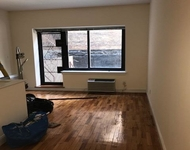 Studio, Yorkville Rental in NYC for $2,625 - Photo 1