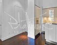 1 Bedroom, Financial District Rental in NYC for $3,664 - Photo 2