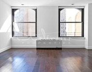 1 Bedroom, Financial District Rental in NYC for $4,637 - Photo 1