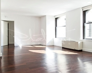 1 Bedroom, Financial District Rental in NYC for $4,637 - Photo 2
