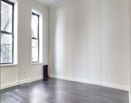 1 Bedroom, West Village Rental in NYC for $4,375 - Photo 2