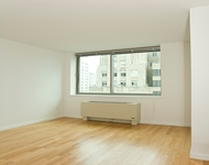 3 Bedrooms, Financial District Rental in NYC for $7,168 - Photo 1