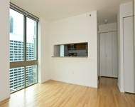 3 Bedrooms, Financial District Rental in NYC for $7,168 - Photo 2