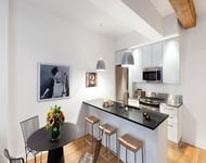 2 Bedrooms, DUMBO Rental in NYC for $6,045 - Photo 1