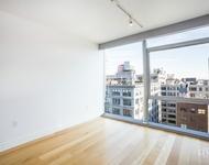 Studio, DUMBO Rental in NYC for $2,700 - Photo 1