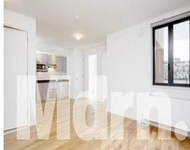 2 Bedrooms, Alphabet City Rental in NYC for $4,025 - Photo 2