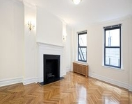 2 Bedrooms, East Harlem Rental in NYC for $4,750 - Photo 1