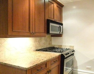 2 Bedrooms, East Harlem Rental in NYC for $4,750 - Photo 2